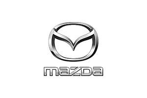 Mazda Motor Scandinava