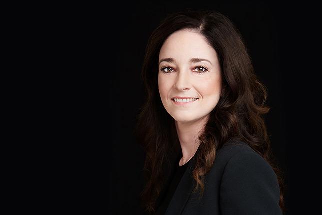 Mette Nissen Pedersen - Partner i Essens Kommunikation